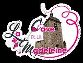 Logo seul LA CAVE ROND.PNG