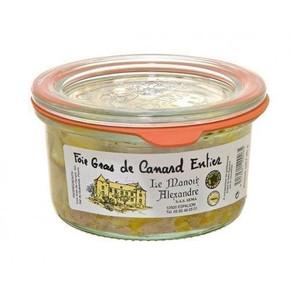 foie-gras-de-canard-entier-bocal-90gr-ma