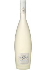 vin-blanc-comme-neige-muscat-de-noel-mai
