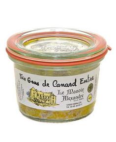 foie-gras-de-canard-entier-bocal-50gr-ma