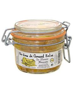 foie-gras-de-canard-entier-bocal-120gr-m