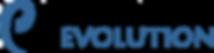 logo-PaymentEvolution.png