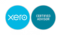 xero-certified-advisor-logo-hires-RGB-70