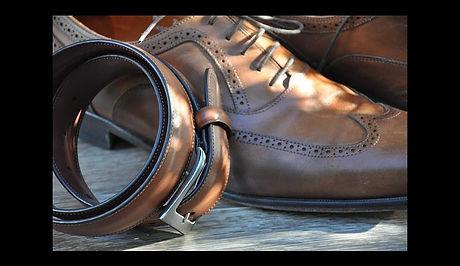 Express Shoes.jpg