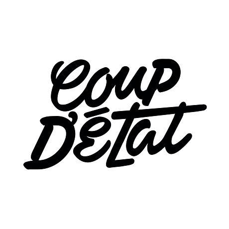 COUPDETAT_LOGO_WEB_195x.jpg