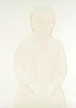 Kunstkanal, Inga Häusermann