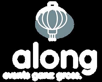 Logo_Inverted_1.png