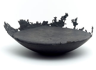 Kunstkanal, Bern, Filip Haag
