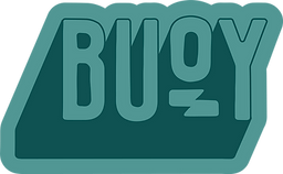 Buoy_Logo_Outline_Blue.png