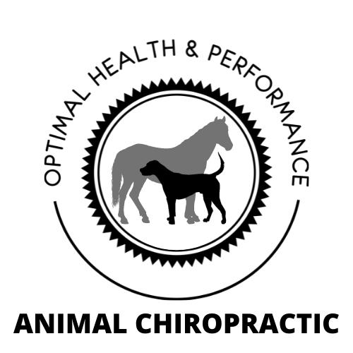 OHP Animal Logo (1).png
