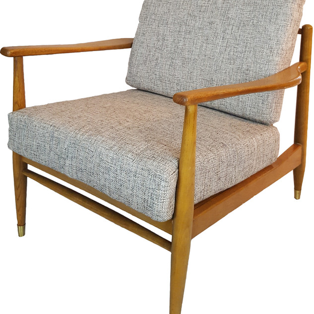 chair4_2.jpg