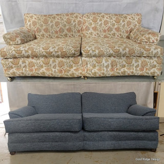 layoutblane's couch.jpg