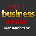 vegan business media.png
