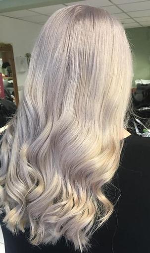 platinum hair swindon.jpg