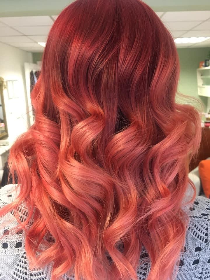 Vegan hair colour sunset.jpg