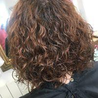 Curly girl cut vegan salon swindon.jpg