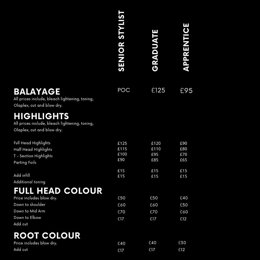 PR colour price list.png