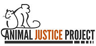 animal-justice-project[1].jpg
