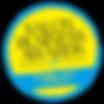SALONBUSINESS_AWARDS_STAMP_FINAL-01 copy