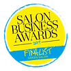 SALONBUSINESS_AWARDS_STAMP_FINAL-01 copy
