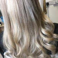 Blonde hair vegan salon swindon.jpg