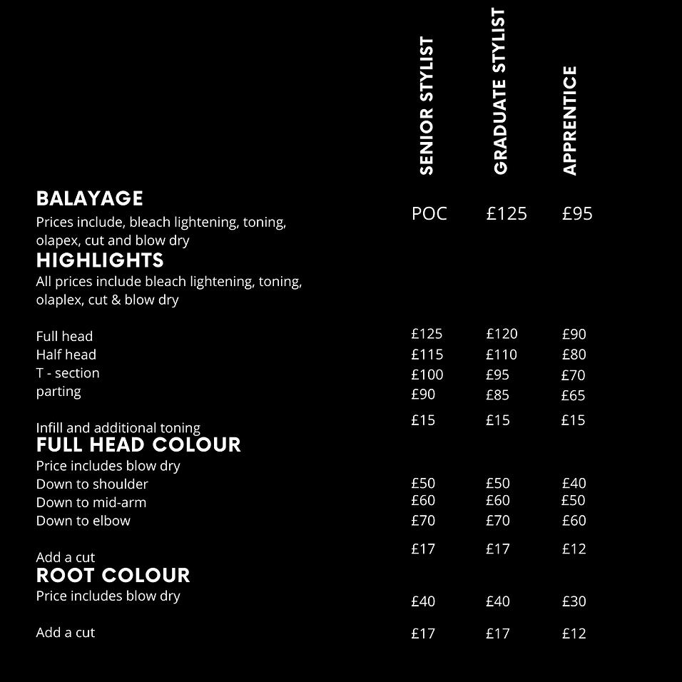 new colour menu.png