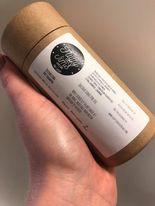 vegan dry shampoo product.jpg