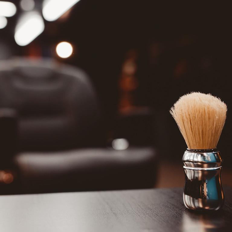 Dallas Blends Barber Academy Tour (1)