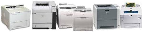 Printers bar.jpg