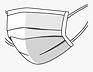 Mask Clip art.png