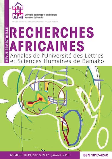 18e article_RecherchesAfricaines_Page_2.
