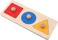 puzzle 3 pièces