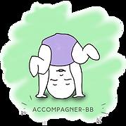 Logoscript.png
