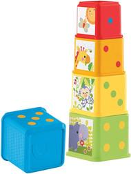 cubes encastrables