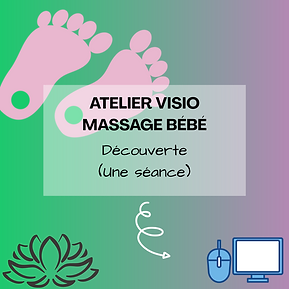 onglet visio massage bebe.png