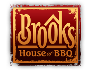 Brooks BBQ -- Coming in March