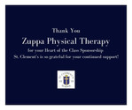 Zuppa Physical Therapy