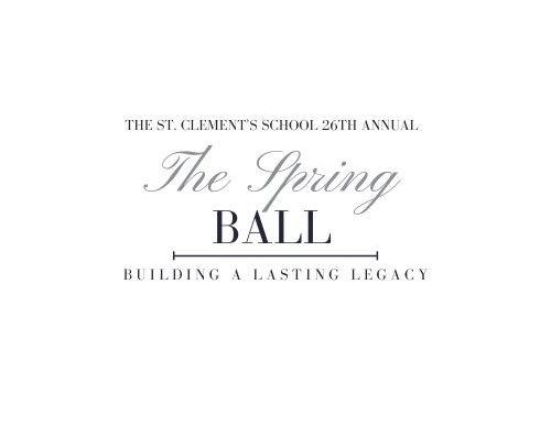 The Spring Ball Logo.jpg