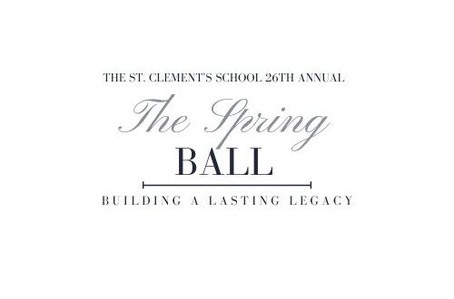 The Spring Ball Logo.jpg