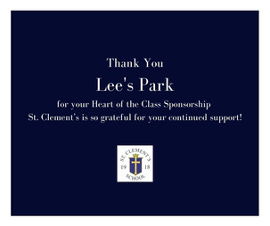 Lee's Park