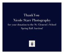 Nicole Starr Photography