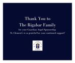 The Rigabar Family