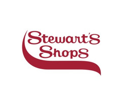 Stewarts Gift Certificate