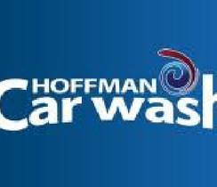 Hoffman Car Washes