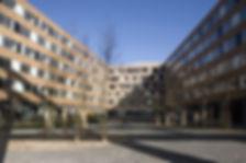 DKV Architecten