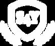 Logos4u.png