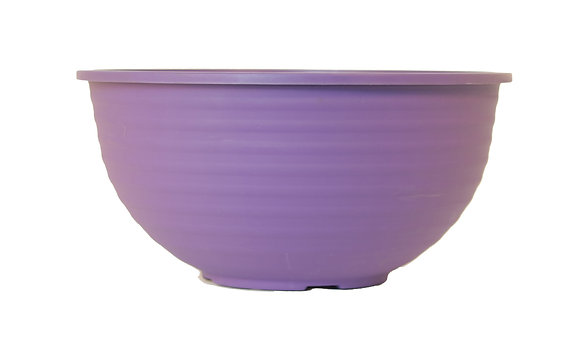 "12"" Sloan Color Bowl 2-Gal"