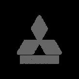 OWA0025_ClientLogos_19 copy.png