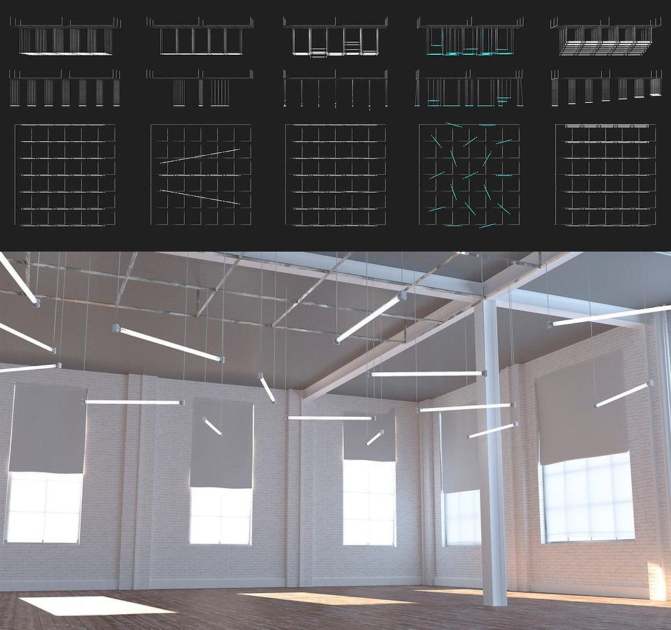Reebok_RD07_LightInstallation_Options.jp