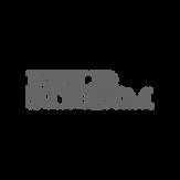 OWA0025_ClientLogos_16 copy.png